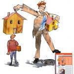 La Vie Immobilière 2