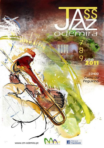 Read more about the article Tass Jazz 2011