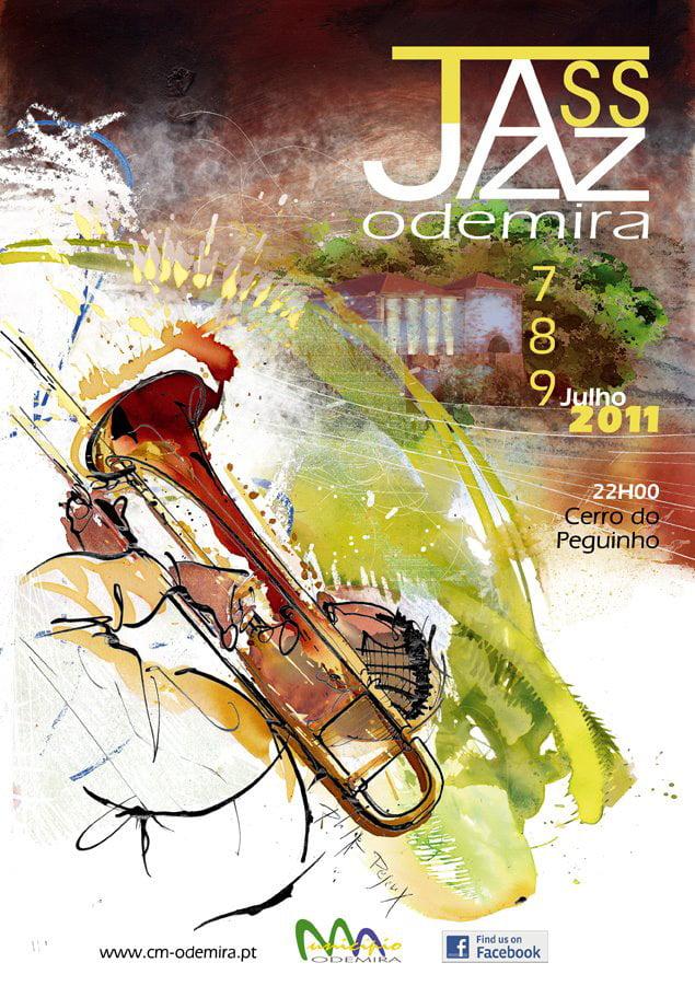 Tass Jazz 2011