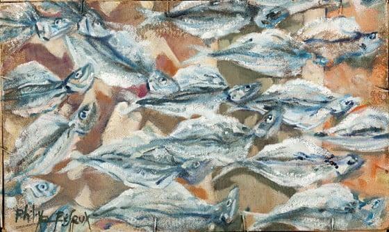 Peixe Seco 4