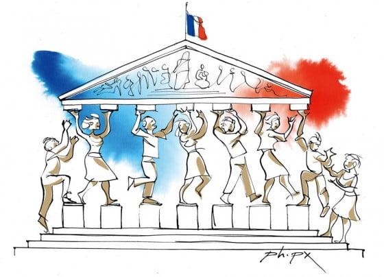 République citoyenne