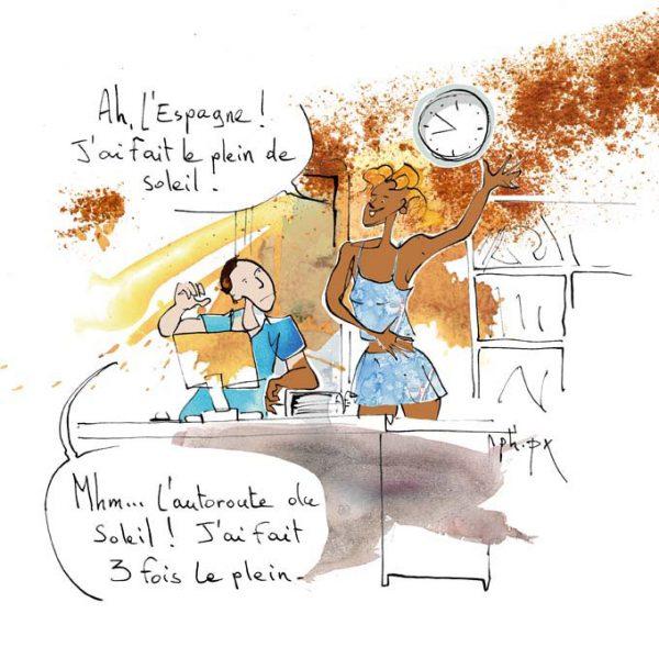 Read more about the article [ Illus actu ] Société 1