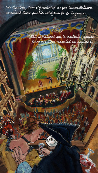 BD Vivaldi p.05