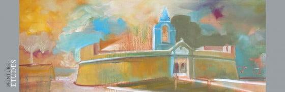 Intro Peinture Etudes 3