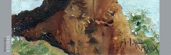 Intro Peinture Etudes 4