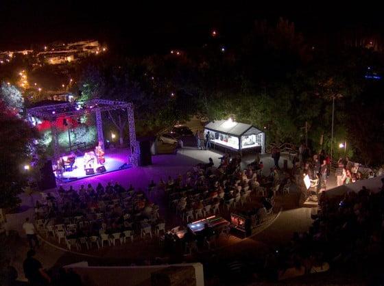 Tazz Jazz 2012 3