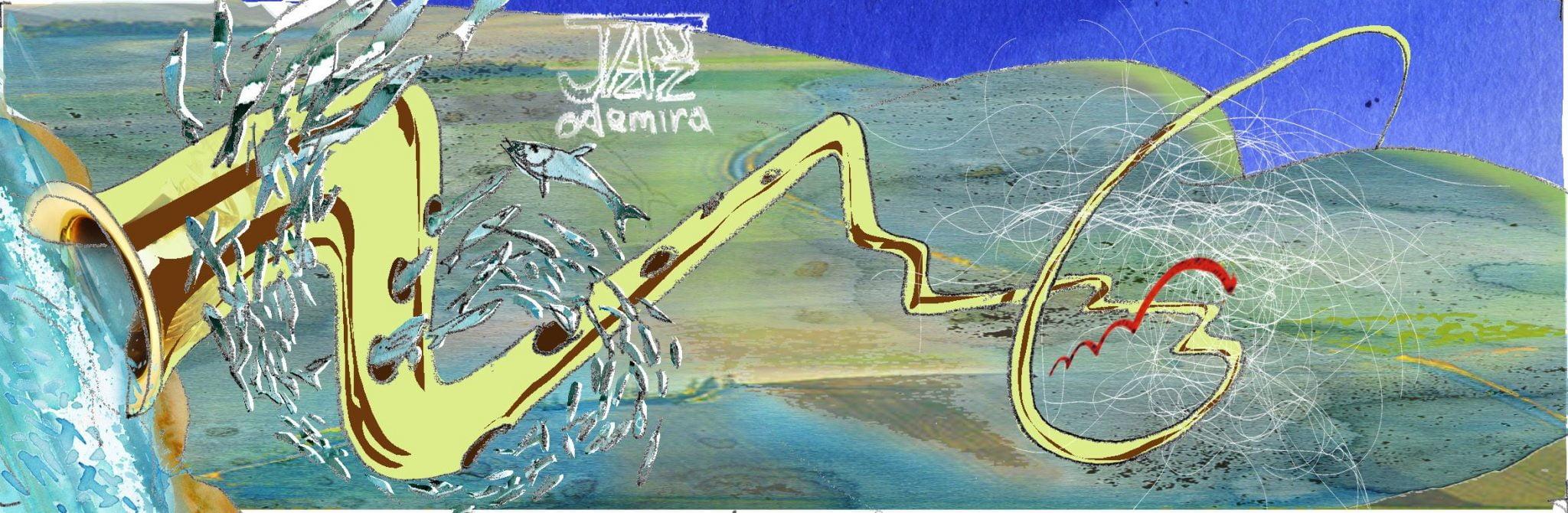 tass-jazz-rough