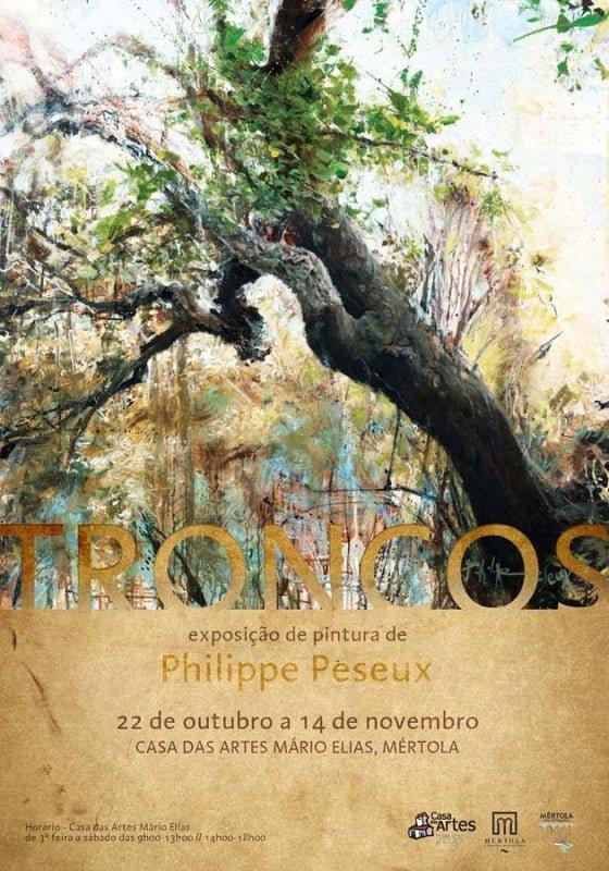 cartaz-troncos-peseux2014