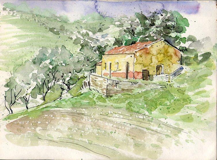 sketch.Odemira2015-10_lres