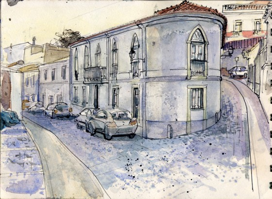 sketch.Odemira2015-32_lres