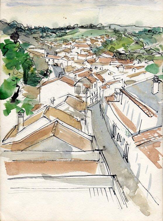sketch.Odemira2015-34_lres