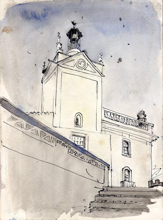sketch.Odemira2015-36_lres