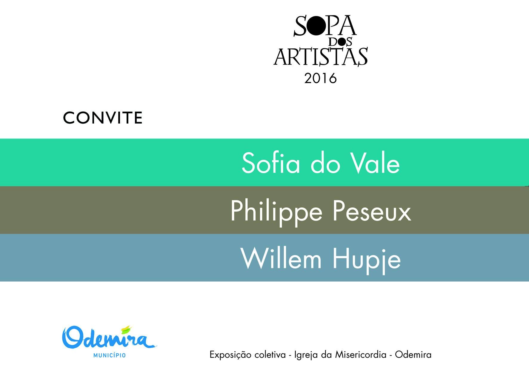 expo-sopa-dos-artistas