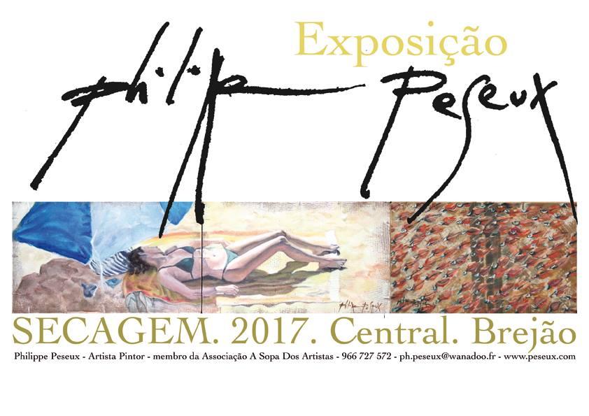 Expo été 2017