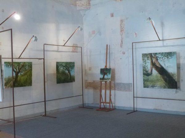 Read more about the article Expo Sopa dos Artistas