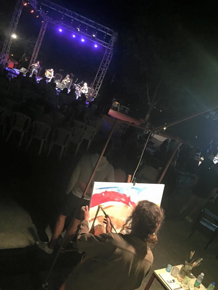 tassjazz 2015