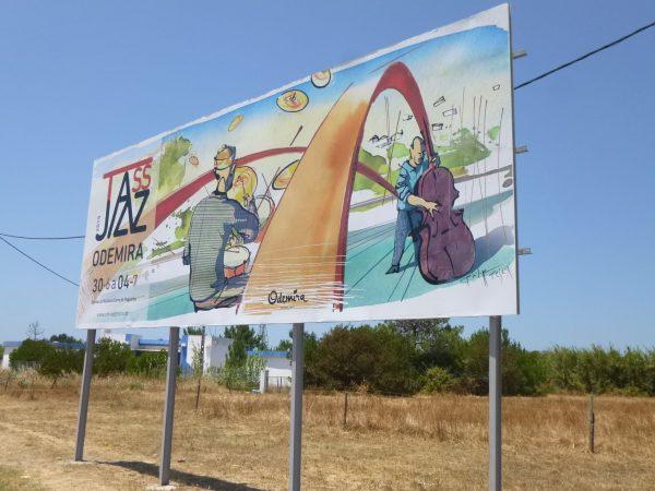 Tass Jazz 2015