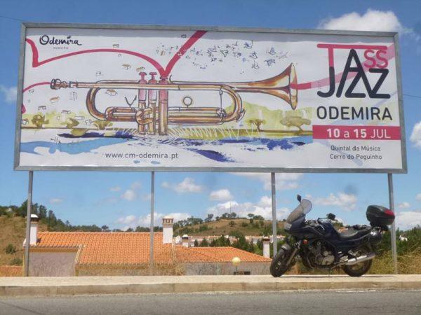 Tass jazz 2017