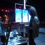 Tass Jazz 2018 Nuit